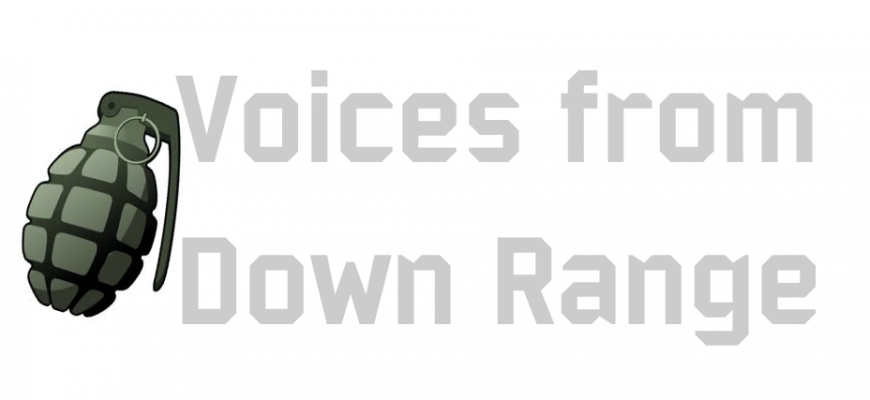 Voices-from-Down-Range